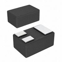 AOZ8222DI-05 AOS常用电子元件