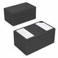 AOZ8311DI-26 AOS常用电子元件
