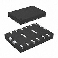 AOZ8312DI|相关电子元件型号