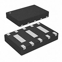 AOZ8328DI|AOS电子元件