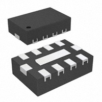 AOZ8533DI|相关电子元件型号