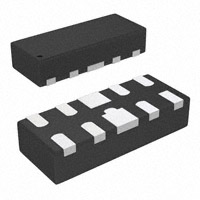 AOZ8818DI-03|相关电子元件型号