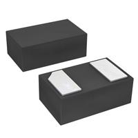 AOZ8831ADI-05|相关电子元件型号