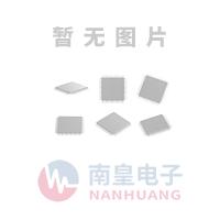 AOZ8915CI-05|相关电子元件型号